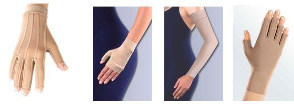 Mang vớ y khoa là một trong những phương pháp điều trị suy giãn tĩnh mạch tay hiệu quả